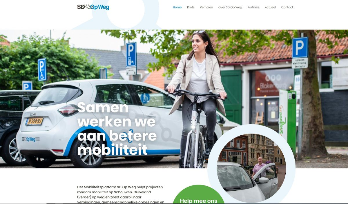 printscreen-homepage-sd-opweg